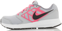 Кроссовки для девочек Nike Downshifter