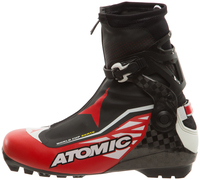 Ботинки для беговых лыж Atomic Wc Skate