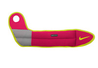 Утяжелитель для рук Nike Accessories, 2 х 1,13 кг