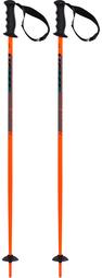Палки горнолыжные детские Volkl Speedstick Junior