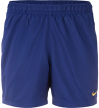 Шорты мужские Nike Flow