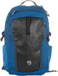 Рюкзак женский Mountain Hardwear