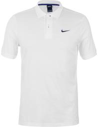 Поло мужское Nike