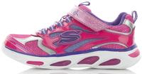 Кроссовки для девочек Skechers Blissful