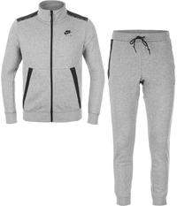 Костюм спортивный мужской Nike Hybrid Track