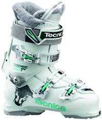 Ботинки для горных лыж COCHISE 65 W HV Tecnica