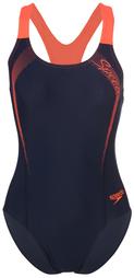 Купальник женский Speedo Sports Logo