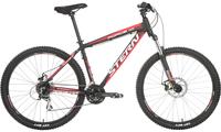 Велосипед горный Stern Force 1.0
