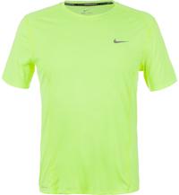 Футболка мужская Nike Dri-FIT Miler