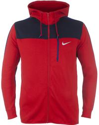 Джемпер мужской Nike Advance 15