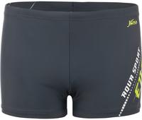 Плавки-шорты для мальчиков Joss