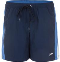 Плавательные шорты для мальчиков Joss