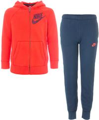 Костюм спортивный для девочек Nike