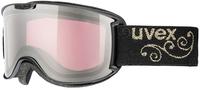 Маска Uvex Skyper LTM