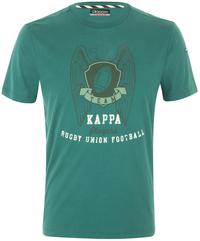 Футболка мужская Kappa
