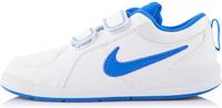Кроссовки детские Nike Pico 4 Girls' Shoe