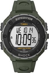 Timex T49951