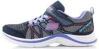 Кроссовки для девочек Skechers Swift