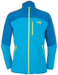 Джемпер мужской The North Face New Summer