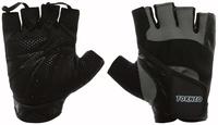 Перчатки для фитнеса Torneo, размер XXL