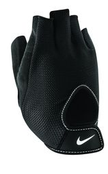 Перчатки атлетические женские Nike Accessories Fundamental II