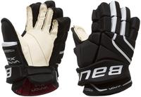 Перчатки хоккейные Bauer Vapor X 60