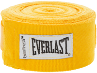 Бинт Everlast, 4,55 м, 2 шт.