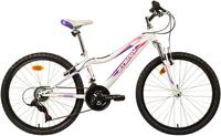 Велосипед подростковый для девочек Stern Leeloo 24