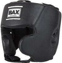 Шлем Bax