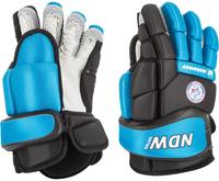 Хоккейные перчатки взрослые Nordway HG-14