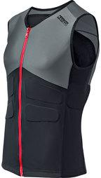 Защитный жилет Marker Body Vest 2.15 Otis