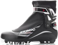 Ботинки для беговых лыж Atomic Sport Skate