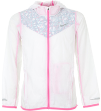 Ветровка для девочек Nike Vapor 4.0