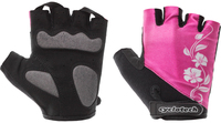 Велосипедные перчатки Cyclotech Canna
