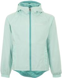 Куртка для девочек Columbia Ethan Pond