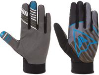 Велосипедные перчатки Dainese Dare