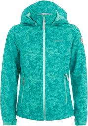 Куртка для девочек IcePeak Thina