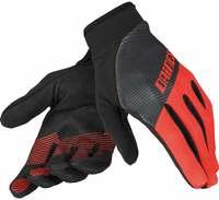 Велосипедные перчатки Dainese Guanto Rock Solid-С