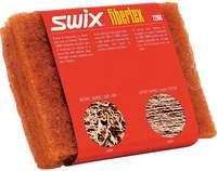 Салфетка фибертекс Swix X-fine