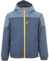 Куртка для мальчиков Columbia Ethan Pond