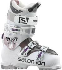 Ботинки горнолыжные женские Salomon Access 60
