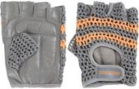 Перчатки для фитнеса Torneo A-315, размер XL