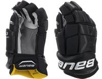 Перчатки хоккейные Bauer Supreme 170