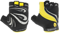 Велосипедные перчатки Cyclotech Rider