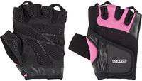 Перчатки для фитнеса Torneo, размер S