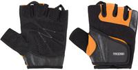 Перчатки для фитнеса Torneo, размер XL