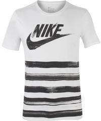 Футболка мужская Nike Tee-Flow Motion Futura