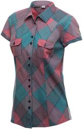 Рубашка женская IcePeak Stacey