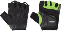 Перчатки для фитнеса Torneo, размер M