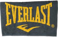 Полотенце махровое Everlast, 130 х 70 см